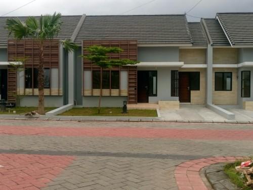 rumah dijual di surakarta, harga rumah di solo, info rumah murah