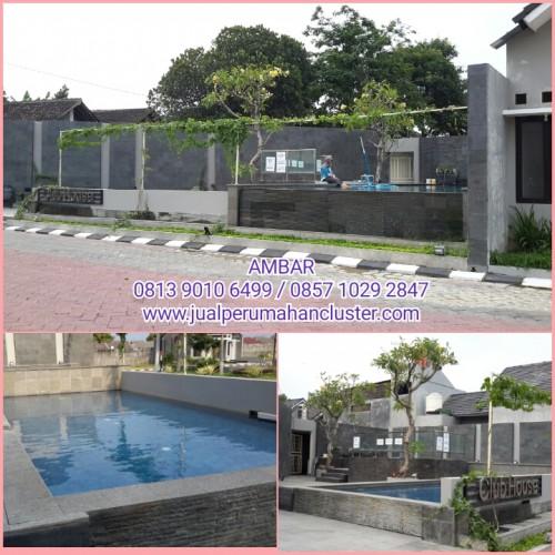 rumah dijual di surakarta, harga rumah di solo, jual beli properti