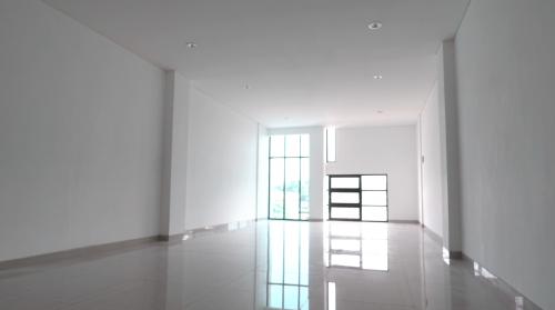 jual beli properti, ruko dijual di solo, rumah dijual di solo